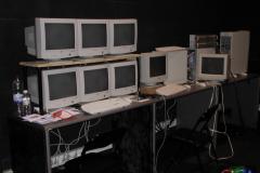 cave ordenadores