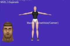 tutorial maxine