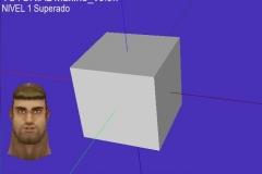 tutorial maxine2
