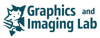 graphics imaging lab
